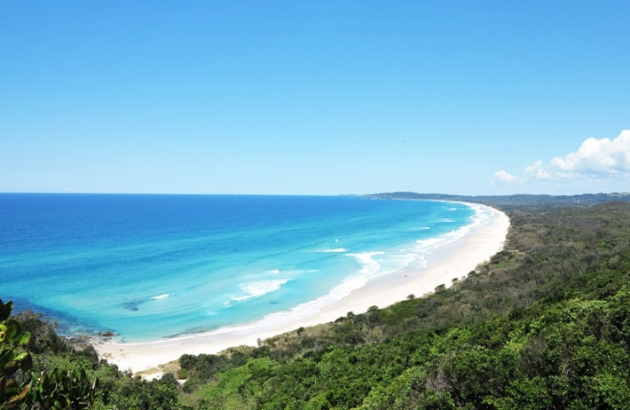 Beaches_Of_Byron_Tallows_
